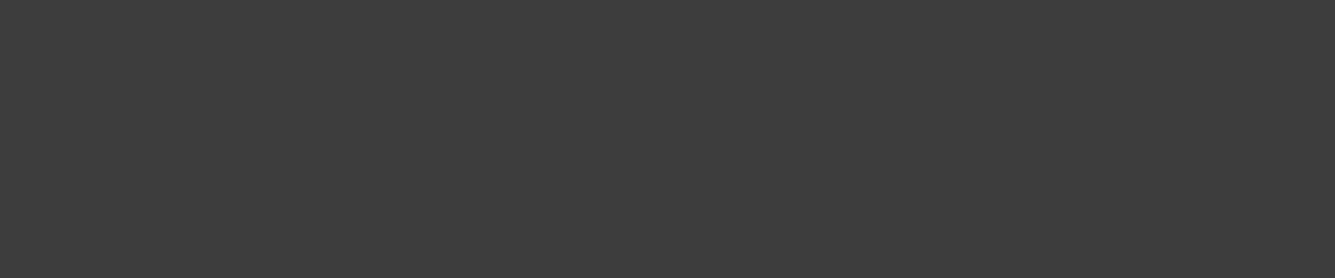 portfolio-slider