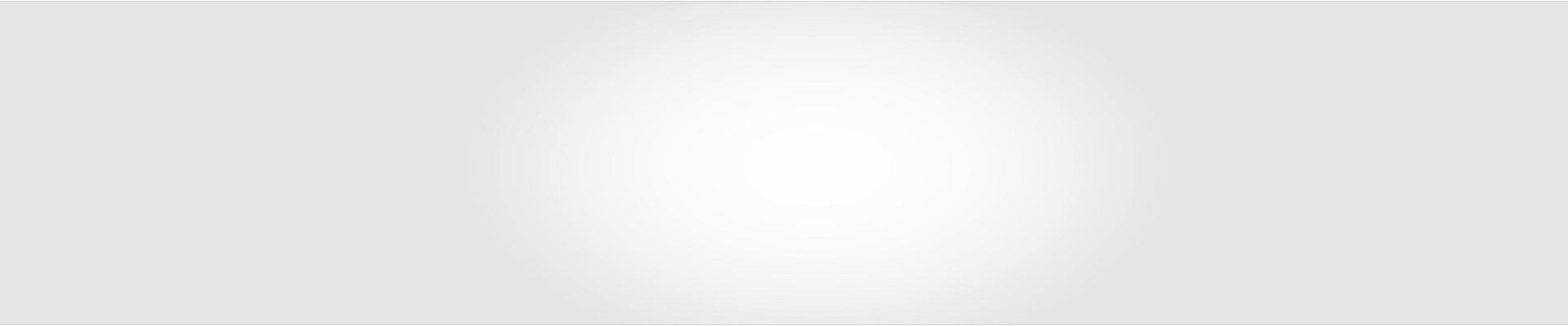 Website Design Services Background