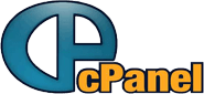 Web Hosting Services : cPanel