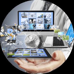 RajSonsDesigns.com: A Leading Website Development Company